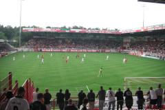 FC-Union-Berlin-VfL-127