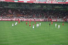 FC-Union-Berlin-VfL-128