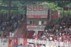 FC-Union-Berlin-VfL-129