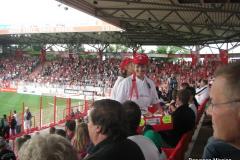 FC-Union-Berlin-VfL-130