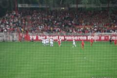 FC-Union-Berlin-VfL-131