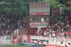 FC-Union-Berlin-VfL-132