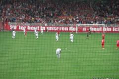 FC-Union-Berlin-VfL-133