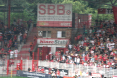 FC-Union-Berlin-VfL-134