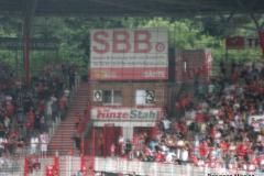 FC-Union-Berlin-VfL-135