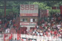 FC-Union-Berlin-VfL-136