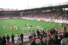 FC-Union-Berlin-VfL-137