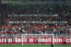 FC-Union-Berlin-VfL-138