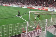 FC-Union-Berlin-VfL-139