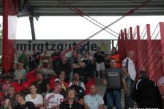FC-Union-Berlin-VfL-140
