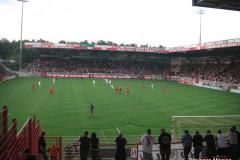 FC-Union-Berlin-VfL-141