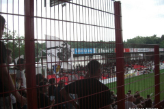 FC-Union-Berlin-VfL-142