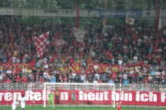 FC-Union-Berlin-VfL-143