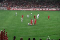 FC-Union-Berlin-VfL-144