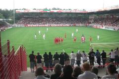 FC-Union-Berlin-VfL-145