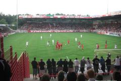 FC-Union-Berlin-VfL-146