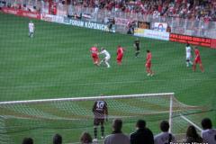 FC-Union-Berlin-VfL-147