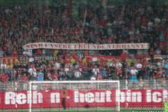 FC-Union-Berlin-VfL-148