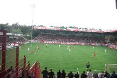 FC-Union-Berlin-VfL-149