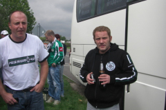 DFB-Pokal-2010-in-Aue-1115