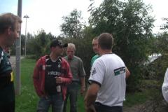 DFB-Pokal-2010-in-Aue-1116
