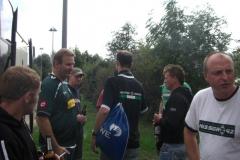 DFB-Pokal-2010-in-Aue-1117