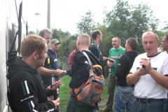 DFB-Pokal-2010-in-Aue-1118