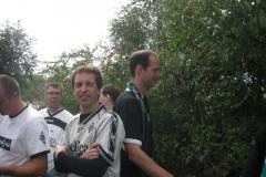 DFB-Pokal-2010-in-Aue-1119