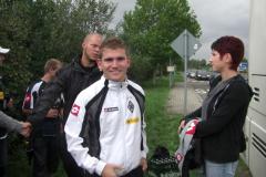 DFB-Pokal-2010-in-Aue-1122