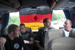 DFB-Pokal-2010-in-Aue-1125