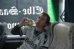 DFB-Pokal-2010-in-Aue-1126