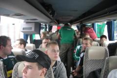 DFB-Pokal-2010-in-Aue-1128