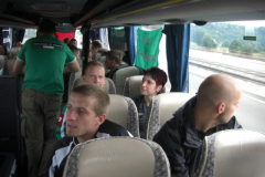 DFB-Pokal-2010-in-Aue-1129