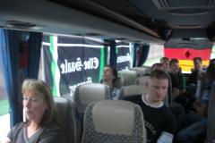 DFB-Pokal-2010-in-Aue-1132