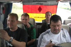 DFB-Pokal-2010-in-Aue-1135