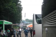DFB-Pokal-2010-in-Aue-1140