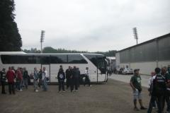 DFB-Pokal-2010-in-Aue-1142