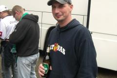 DFB-Pokal-2010-in-Aue-1144