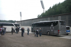 DFB-Pokal-2010-in-Aue-1145