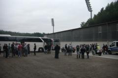 DFB-Pokal-2010-in-Aue-1146