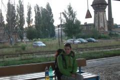 2010-08-Lev-1111