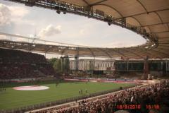2010-09_Stuttgart_135
