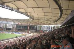2010-09_Stuttgart_138