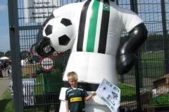 Heimspiel-gegen-Frankfurt-11.09.2010-1