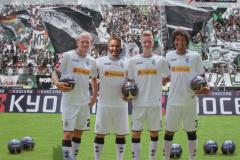 Heimspiel-gegen-Frankfurt-11.09.2010-2