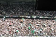 Heimspiel-gegen-Frankfurt-11.09.2010-5