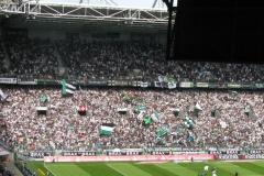 Heimspiel-gegen-Frankfurt-11.09.2010-6