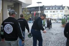 2010-10-27-DFB-Lev-1119