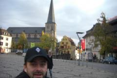 2010-10-27-DFB-Lev-1120