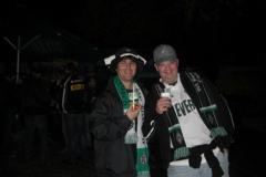 2010-10-27-DFB-Lev-1137
